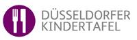 duesseldorfer-kindertafel